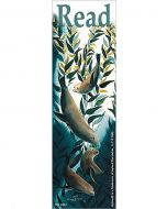 Read Bookmarks from Wyland