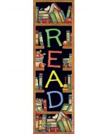 Read Bookmarks from Susan Winget