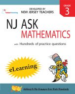 PARCC Assessment Practice - Online Resources Aligned With the CCSS: Grade 3 Mathematics
